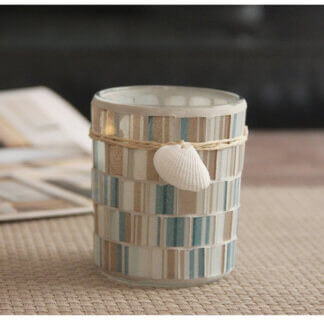 The Mosaics Collection